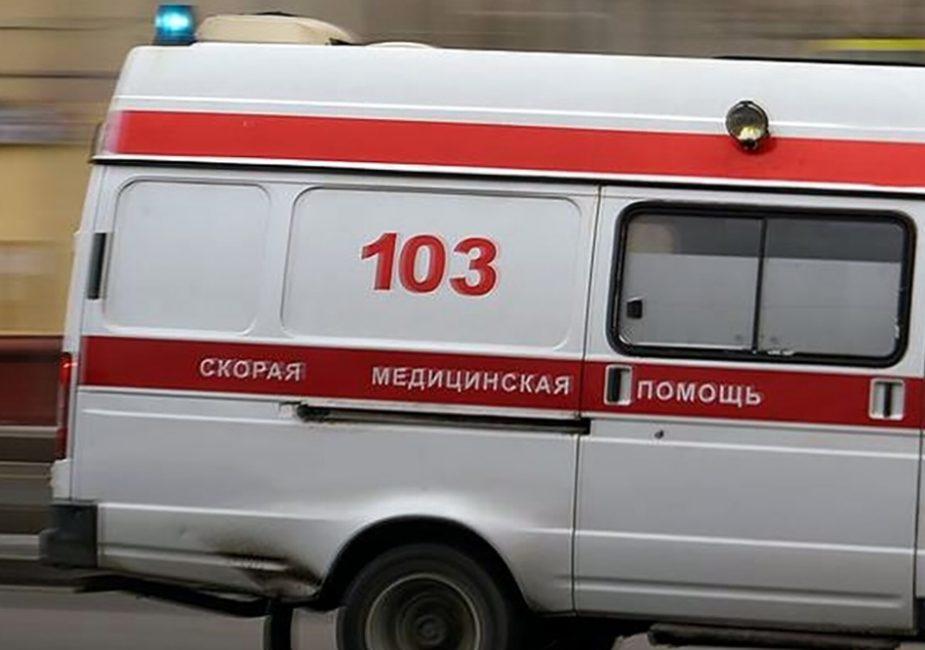 Конфликт между военкомом и сотрудником органов внутренних дел закончился смертью