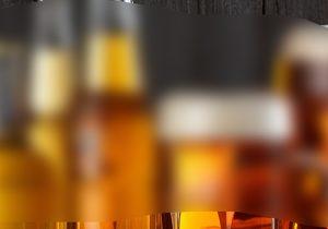 Что будет с организмом, если часто пить пиво, рассказали наркологи