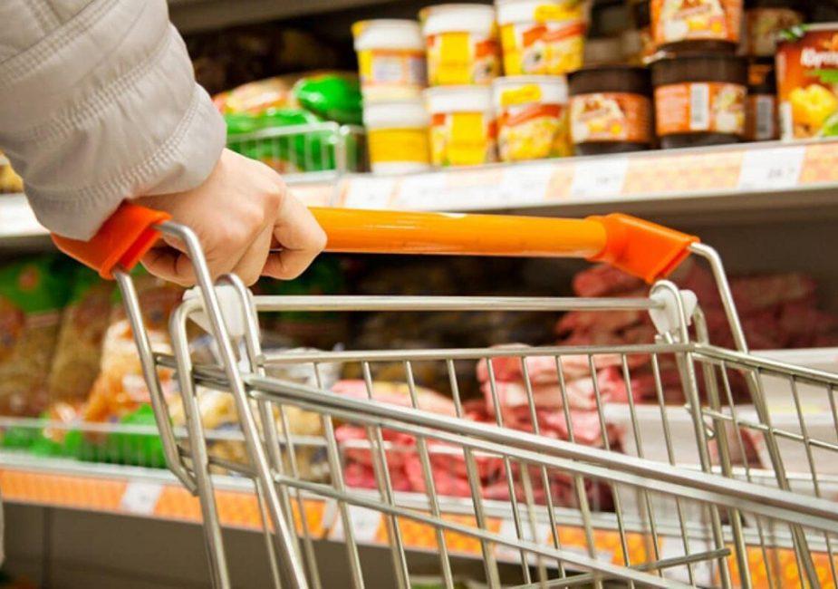 Слонимская санстанция предупреждает об опасной пищевой продукции
