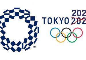 В Токио началась церемония открытия Олимпиады