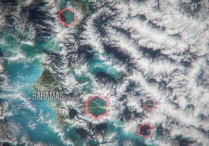 Почему в Бермудском треугольнике пропадают корабли и самолеты, объяснили ученые