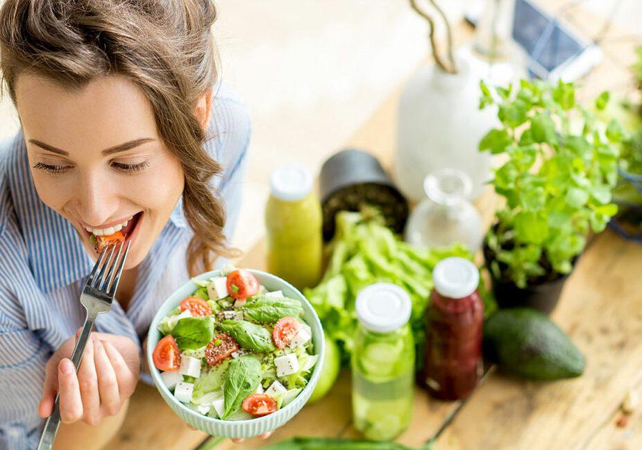 Открыт секрет долголетия, он зависит от времени приема пищи