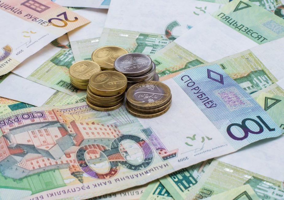 В ожидании девальвации: что будет с белорусским рублем до конца года