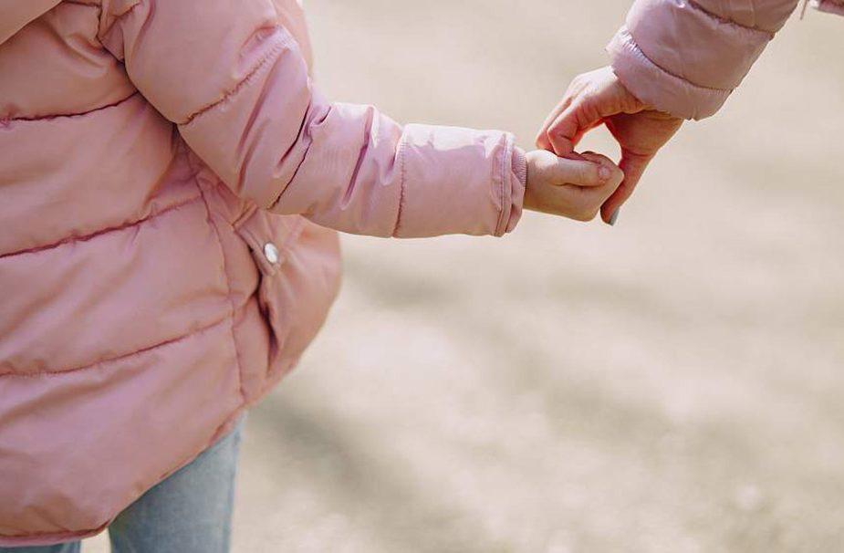 На Гродненщине мать до смерти избила четырехмесячного младенца