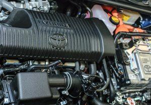 Названы самые надежные автомобили компании Toyota